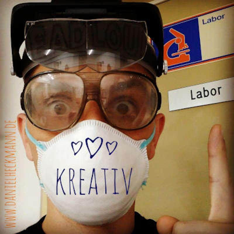 Kreativ-Labor
